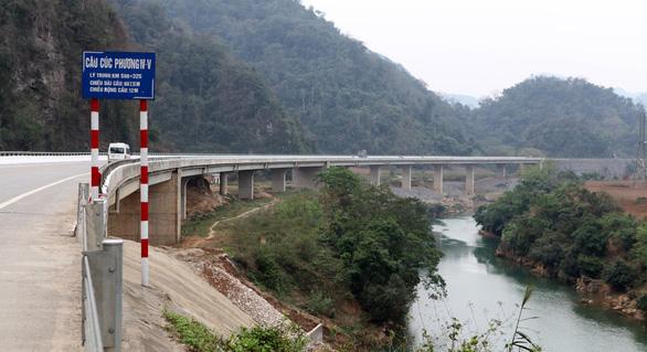 Tướng Đồng Sỹ Nguyên cuối đời vẫn nhắc thông đường Hồ Chí Minh - Ảnh 5.