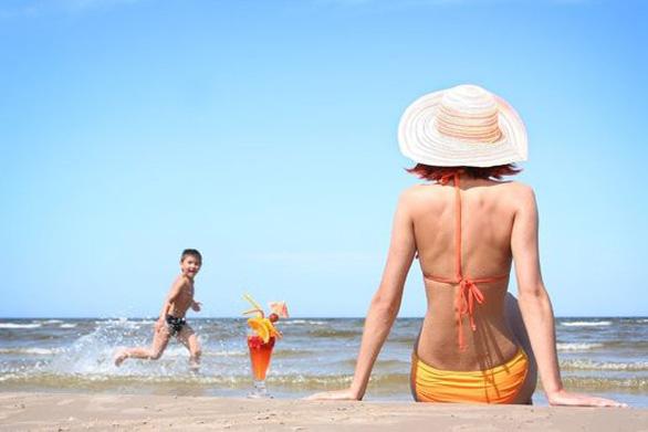 Dùng vitamin D quá mức dễ gây suy thận - Ảnh 1.