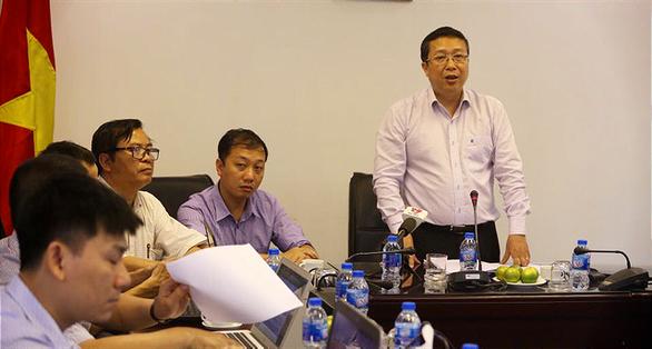 Chính thức loại bỏ thuốc bảo vệ thực vật chứa glyphosate tại Việt Nam - Ảnh 1.
