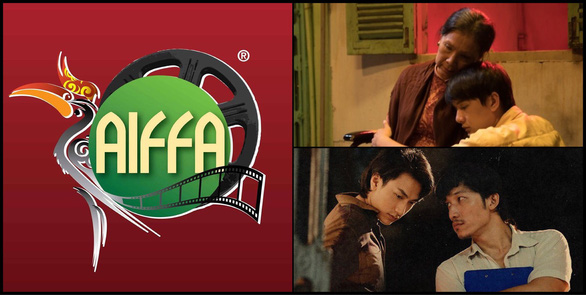 Song Lang và Có căn nhà nằm nghe nắng mưa tranh giải điện ảnh ASEAN - Ảnh 1.
