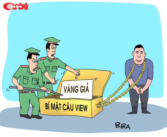 Fuc nổ  Biem-hoa-phuc-xo-deo-vang-gia-cau-view-1555059465542432886153