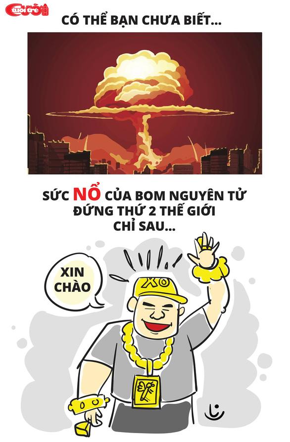 Fuc nổ  Biem-hoa-phuc-xo-deo-vang-gia-no-nhu-bom-nguyen-tu-15550594655461709267822
