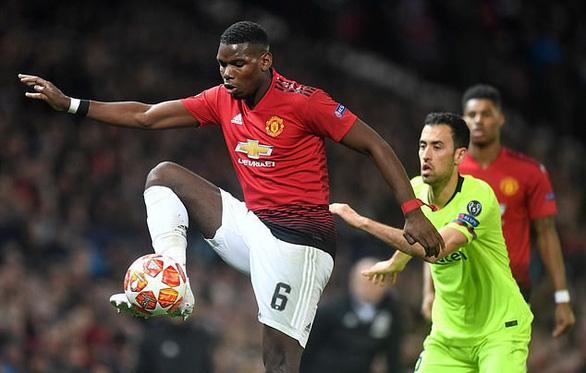 Dự đoán của BBC: Liverpool thắng Chelsea 2-0 - Ảnh 2.
