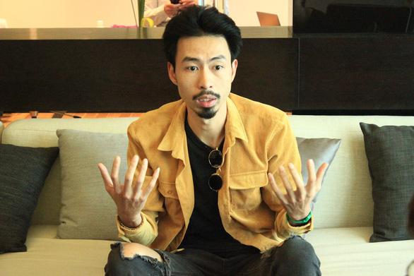 Thị trường nhạc Việt: Sẵn sàng streaming cho một kỷ nguyên vàng? - Ảnh 2.
