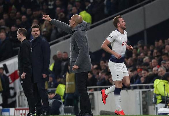 Dự đoán của BBC: Liverpool thắng Chelsea 2-0 - Ảnh 1.