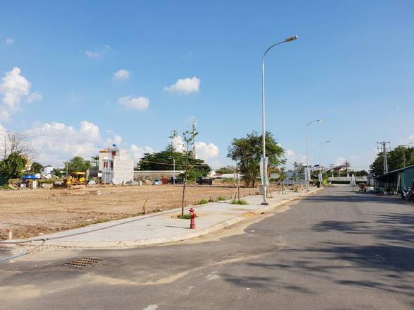 Biên Hòa Gateway - Điểm sáng đất nền vùng ven TP. HCM - Ảnh 2.