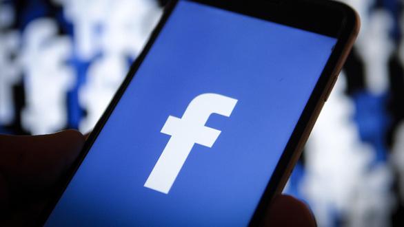 Facebook xin lỗi người dùng về sự cố tối 14-4 - Ảnh 1.