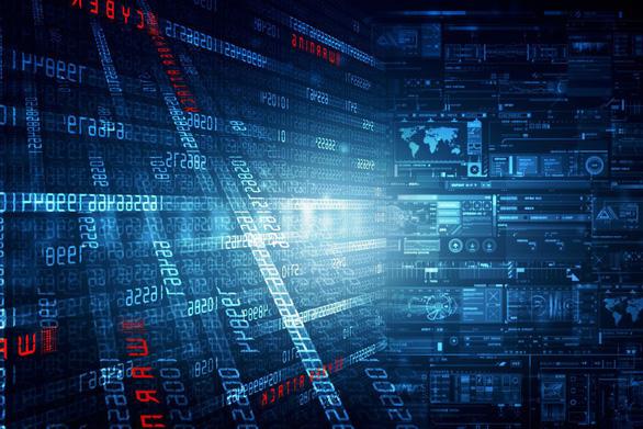 Phát hiện hệ thống do thám người dùng của tội phạm mạng - Ảnh 1.
