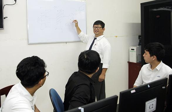ĐH Duy Tân tuyển sinh ngành tiếng Trung năm 2019 Anh-1-15554717226611579262544