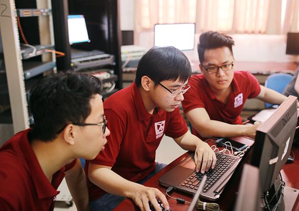 ĐH Duy Tân tuyển sinh ngành tiếng Trung năm 2019 Anh-2-15554717882072083418132