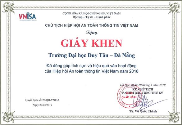 ĐH Duy Tân tuyển sinh ngành tiếng Trung năm 2019 Anh-3-155547187321322783722