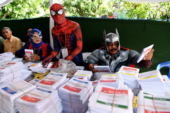 indonesia-bau-cu-2-15554955471211946055163.jpg