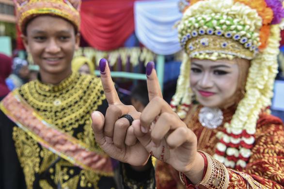 indonesia-bau-cu-45jpg-1555495547117729598822.jpg