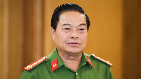 Đại tá Phạm Mạnh Thường
