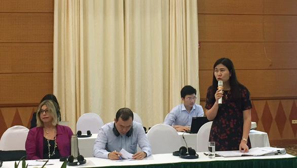 Gần 70% trẻ em Việt Nam từng bị bạo hành, xâm hại - Ảnh 5.