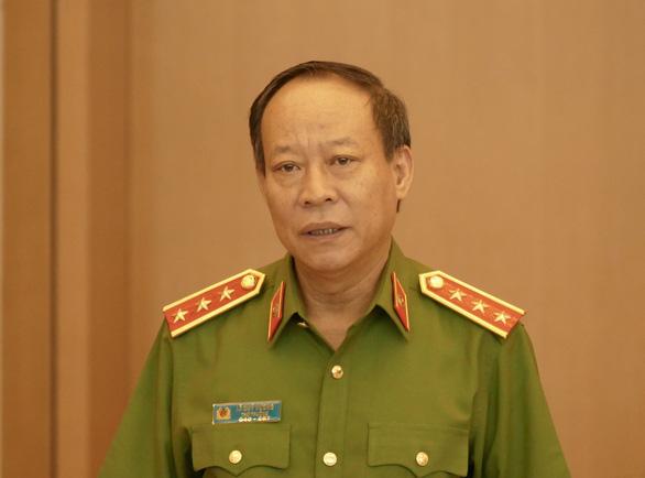 Ủy ban Tư pháp muốn mổ xẻ vụ nữ sinh giao gà, vụ Nguyễn Hữu Linh - Ảnh 3.