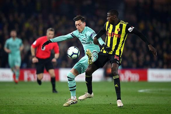 BBC dự đoán: Man City thắng Tottenham 2-0 - Ảnh 3.