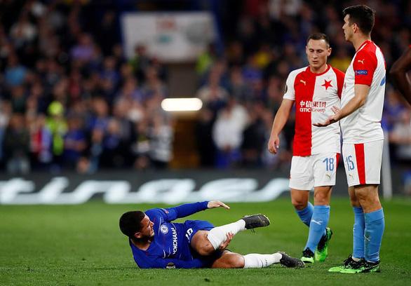 BBC dự đoán: Man City thắng Tottenham 2-0 - Ảnh 5.