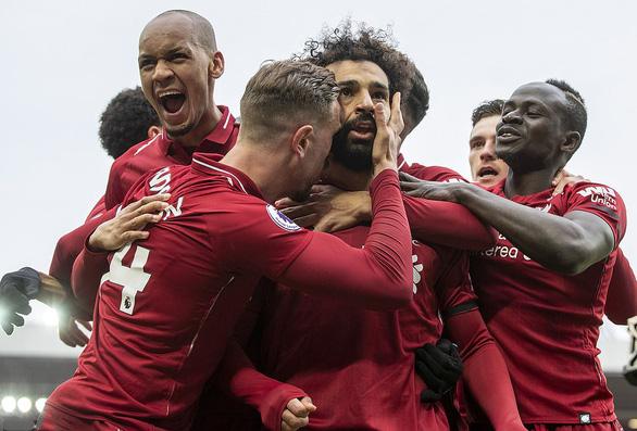 BBC dự đoán: Man City thắng Tottenham 2-0 - Ảnh 4.