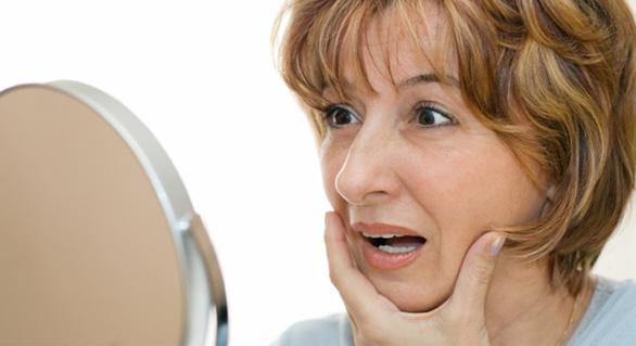10 biến chứng phổ biến của phẫu thuật thẩm mỹ - Ảnh 1.