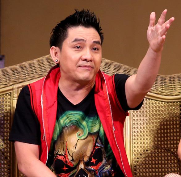 Ngày 9-4 thi hài Anh Vũ từ Mỹ sẽ về đến Việt Nam - Ảnh 3.