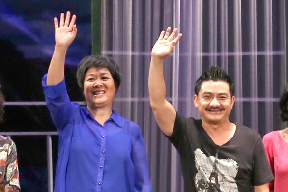 Nghệ sĩ Hồng Vân kêu gọi chung tay đưa thi thể Anh Vũ về Việt Nam - Ảnh 4.