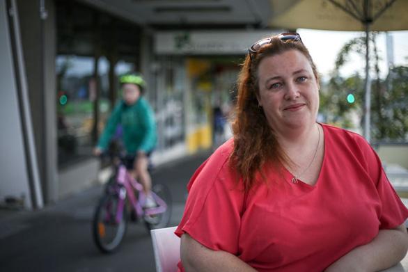 10% giáo viên Úc đã bị học sinh đánh đấm - Ảnh 1.