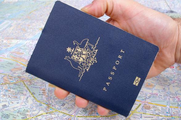 Nước Úc, miền đất mời gọi các doanh nhân thành đạt - Ảnh 1.