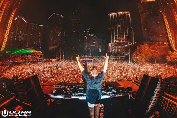 5 lý do khiến du khách muốn đến Singapore ngay lập tức - Ảnh 3.