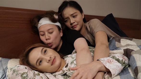'Về nhà đi con': khán giả khóc cùng người làm phim theo mỗi tập - Ảnh 3.