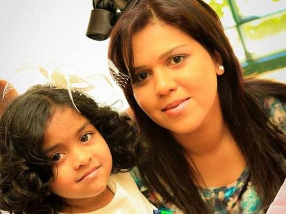 Thảm kịch tại Sri Lanka: Có gia đình chết tới 5 người - Ảnh 2.