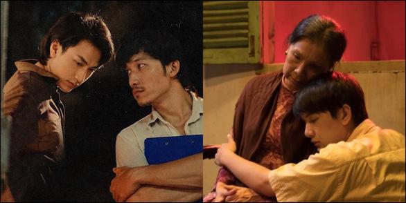 Điện ảnh Việt có 6 đề cử ở Liên hoan và giải thưởng điện ảnh quốc tế ASEAN - Ảnh 4.