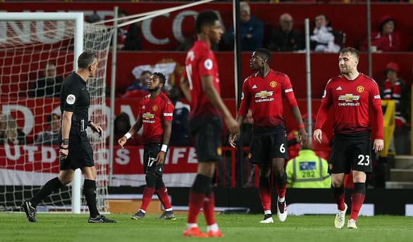 BBC dự đoán vòng 36 Premier League: M.U và Chelsea cầm chân nhau - Ảnh 4.