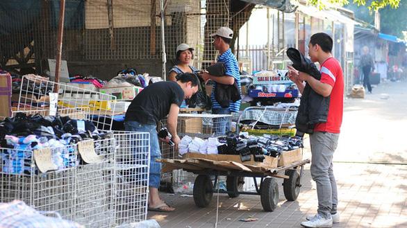Economist: Dân nhập cư Việt ở Ba Lan, Czech sống thịnh vượng, không ăn bám - Ảnh 2.