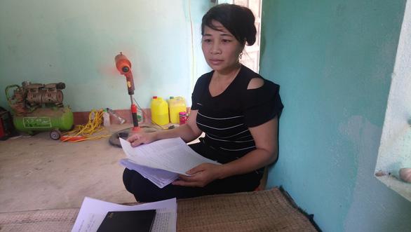 Thanh niên 25 tuổi khiến nữ sinh lớp 8 có bầu, cả hai cùng bỏ trốn - Ảnh 1.