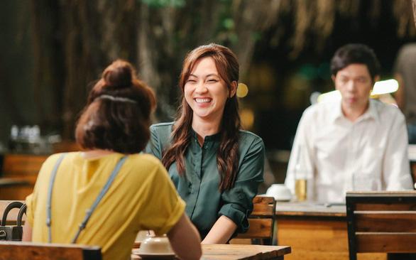 Song Lang, Trạng Quỳnh dự giải Cánh Diều 2019 - Ảnh 4.