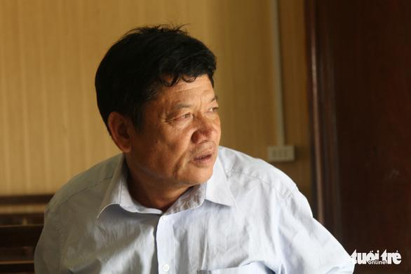 Gia đình Đoàn Thị Hương vui mừng mong ngày con trở về - Ảnh 2.