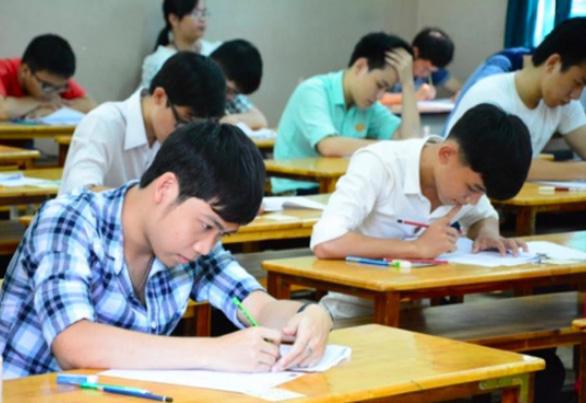 Đại học FPTcông bố các điểm mới trong tuyển sinh năm 2019 - Ảnh 3.