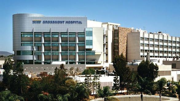 80 phụ nữ kiện bệnh viện Mỹ cài camera quay lén trong phòng đẻ - Ảnh 1.