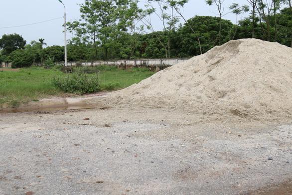 Khởi tố chủ đàn chó cắn chết bé trai 7 tuổi ở Hưng Yên - Ảnh 1.