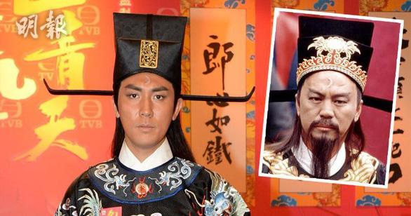 Bao Thanh Thiên trẻ thích thú với nón lá Việt Nam - Ảnh 5.