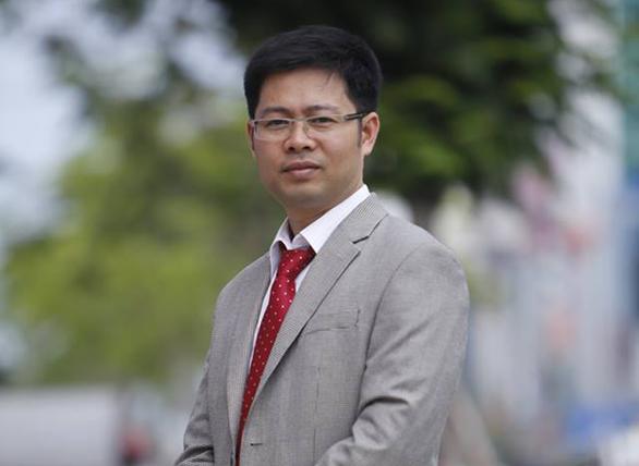 Đại học Duy Tân đào tạo ngành công nghệ sinh học năm 2019 - Ảnh 1.