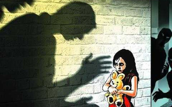 Ngăn chặn xâm hại tình dục trẻ em: Trách nhiệm không của riêng ai! - Ảnh 1.