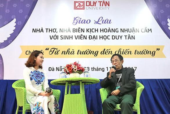 Đào tạo khối ngành khoa học xã hội nhân văn năm 2019 tại ĐH Duy Tân F45235382b000093fd5c33ee51dde59b26dc585c5eacbf282537621c7bb84e2b-1554800777462241114035