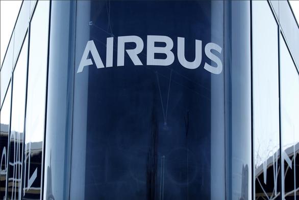 Mỹ tính trả đũa EU vì trợ cấp cho nhà sản xuất máy bay Airbus - Ảnh 1.