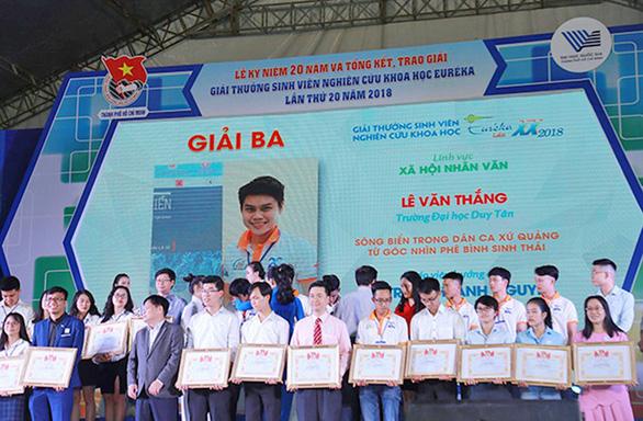 Đào tạo khối ngành khoa học xã hội nhân văn năm 2019 tại ĐH Duy Tân Vietnamhoclxuf-15548007387781058053414