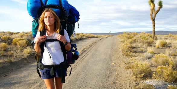 Kết bạn khi đi du lịch một mình, cách nào? - Ảnh 1.