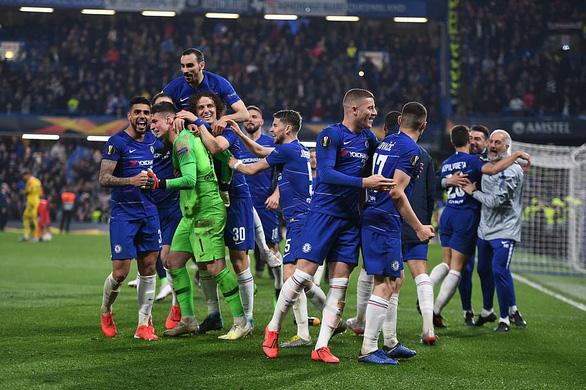 BBC dự đoán: Man City vô địch Premier League - Ảnh 3.