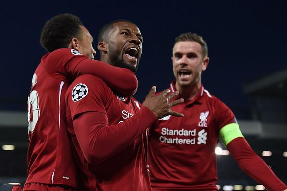 BBC dự đoán: Man City vô địch Premier League - Ảnh 4.