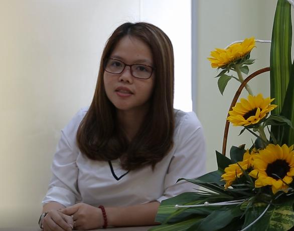Hợp tác và áp sát thực tiễn, hướng đào tạo công nghệ thông tin tại Duy Tân - Ảnh 5.